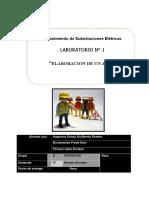 Informe ATS Ampuero Ticona Bustamante
