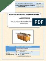 Subestaciones-calculos.docx
