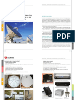 Instalacion de antenas VSAT.pdf