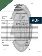 SPES FORM 5 - PLACEMENT REPORT CUM GSIS_Dec2016.docx