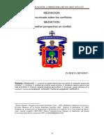 art_n4_patricia.pdf
