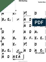 Oh-Darling.pdf