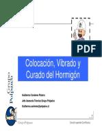 Colocaci_n_Vibrado_y_Curado_del_Hormig_n_en_Obra (5).pdf