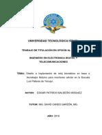 UISRAEL-EC-ELDT-378.242-33.pdf
