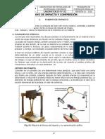 Laboratorio 02 - Ensayos Impacto y Compresión (1)