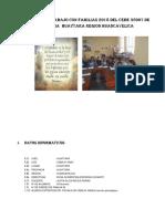 PLAN DE FAMILIA-CEBE-HUAYTARÁ.docx