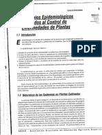 Epidemiologia i y Ii_20170619_0001