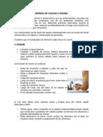 NORMAS DE CALIDAD E HIGIENE.docx
