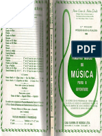 329188377 Principios Basicos Da Musica Para a Juventude Vol 2 PDF