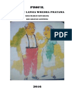 367151830-Profil-Posyandu-Lansia.docx