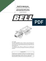 Bell 30 E