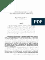 Dialnet-NotasHipertextualesSobreLaParodiaGenettiana-91810.pdf