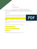 GarciaDiaz_Alfonso_M19 S1 AI2 Funciones Lineales