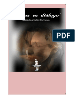 215116985 Almas en Dialogo