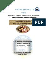 PLAN_DE_EXPORTACION_FINAL.docx1.docx