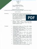 SK LPSE.pdf