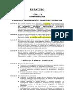 ESTATUTO_ANEIMERA_2015.pdf