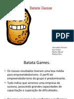 BatataGames_Apresentação.