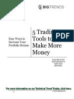 5-Trading-Tools1.pdf