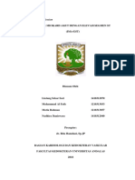 CRS STEMI Finale Print 6-5-2018
