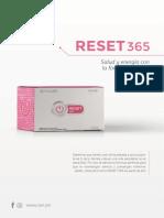 7055_zarpe_producto_folleto.pdf