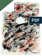 ANTIMATERIA_CAST.pdf