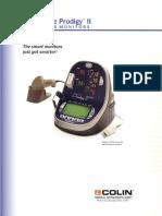 Monitor Prodigy II - Colin.pdf