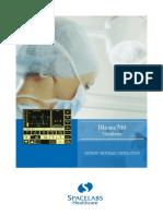 Catalogo Ventilador Blease 700 - Ingles.pdf