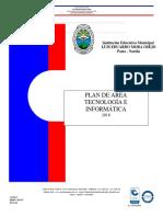 v_corregida PLAN TECNOLOGIA  E INFORMÁTICA 2018.docx