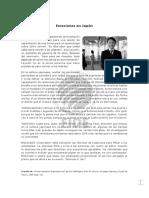 Marli.pdf
