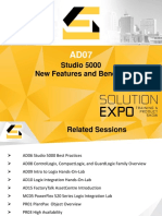 AD07.Studio5000NewFeatures.pdf