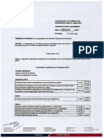 calendario-academico-2018-pregrado-unab.pdf