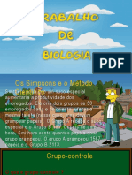 biologia