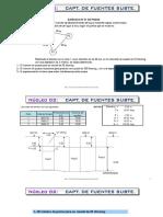 EJERCICIOS POZOS2.pdf
