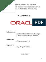 Cursores Pl SQL Copia
