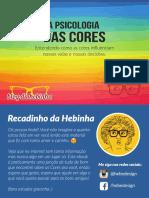 A_psicologia_das_cores.pdf