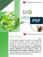 ecoeficiencia - ambiental.pptx
