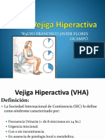 vejigahiperactiva-140531174211-phpapp02