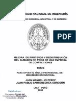 TESSIS DE ALMACENES.pdf