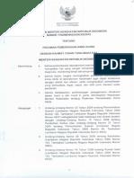 KMK No. 1792 ttg Pedoman Pemeriksaan Kimia Klinik.pdf