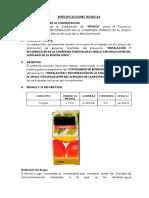 ESPECIFICACIONES-TECNICAS-frugos
