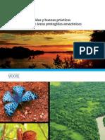 uicn-areas-protegidas-amazonica-digitalNIILDA LUCERO.pdf