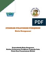 Doc_SOP Kota Denpasar