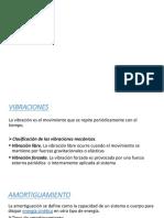 Ppt Dinamica Pc 8