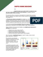 LABORATORIO N 3.docx