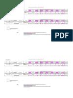 Tapak Pengisian Data 31 Januari, 30 Jun Dan 31 Oktober 2018