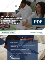 CartillaPILA_VF_v5.pdf