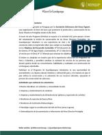 Materiales de Ferretería_
