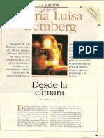 entrevista-06.pdf
