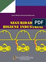 Seguridad e Higiene Industrial-1-79